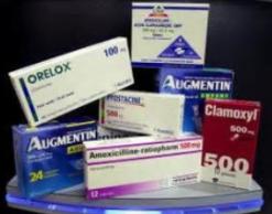 Antibiotiques.PNG