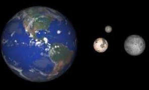 Terre et astéroide.PNG