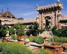 jardin secret.PNG