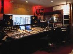 Studio enregistrement.PNG