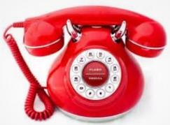 Téléphone rouge.PNG