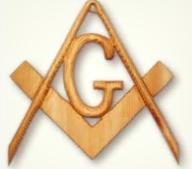 Symbole maçonnique.PNG