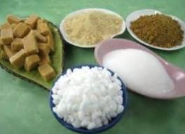 Les sucres.PNG