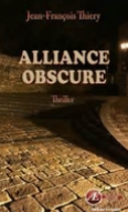 Alliance obscure.PNG
