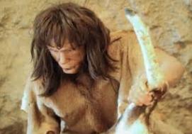 Homme préhistorique.PNG