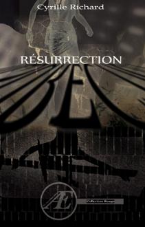 Résurrection.PNG