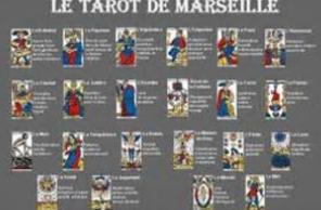 Tarot de Marseille.PNG