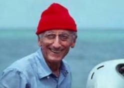 Cousteau.PNG