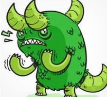 Monstre vert.PNG