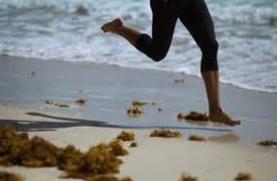 courir sur sable.PNG