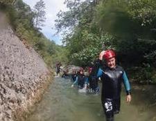 Randonnée aquatique.PNG