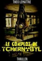 Complot Tchernobyl.PNG