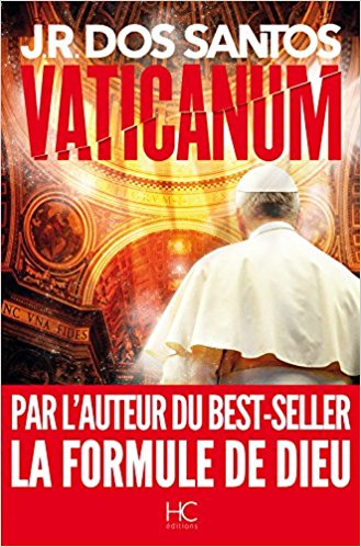 Vaticanum.jpg