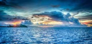 Oceans.PNG