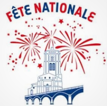 Fête nationale.PNG
