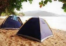 camper plage.PNG
