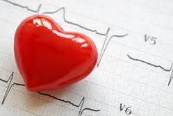 Coeur artificiel.PNG