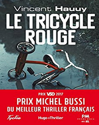 Le tricycle rouge.PNG