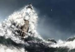phare Ar-Men.PNG