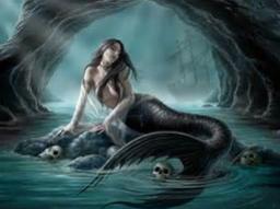 Sirène.PNG