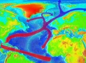 Gulf Stream.PNG