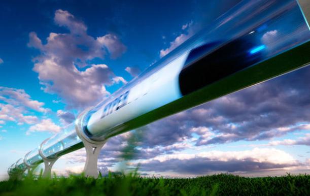 Train supersonique.PNG