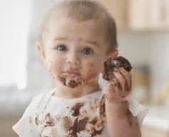 Manger du chocolat.PNG