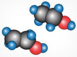 Molécules.PNG