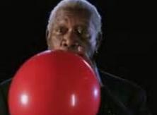 Hélium.PNG