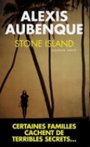 Stone Island.PNG