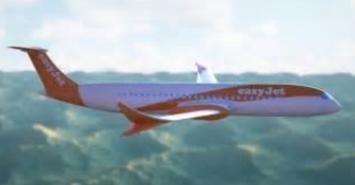 Avion électrique.PNG
