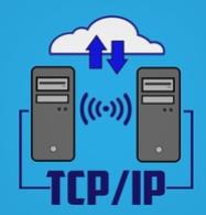 TCPIP.PNG
