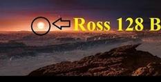 Ross 128 b.PNG