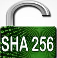 SHA256.PNG