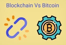 Blockchai Bitcoin.PNG