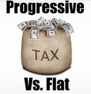 Flat tax.PNG