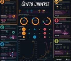 cryptos.png