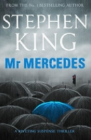 MR Mercedes.PNG