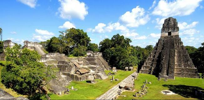 Cité Maya.PNG