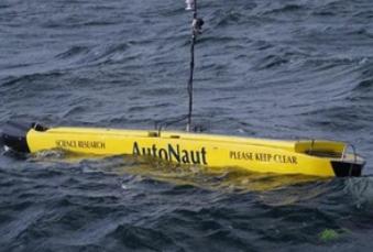 Drone Autonaut.PNG