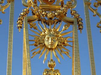 Louis XIV.PNG