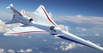 X-Plane.PNG