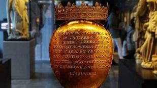Reliquaire Anne de Bretagne.PNG