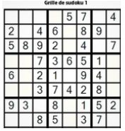 Grille sudoku.PNG