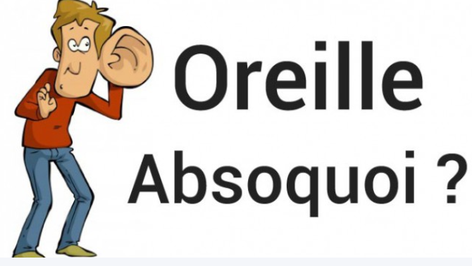 Oreille absolue.PNG