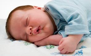 Bébé rêve.PNG