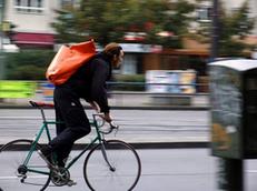Rouler à vélo.PNG