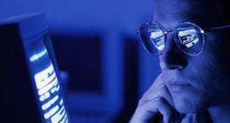 Lumière bleue.PNG