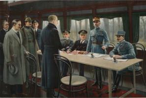 Armistice 1918.PNG