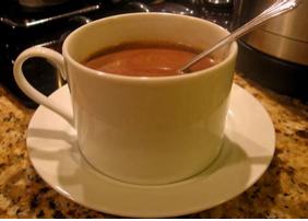 cuillère dans café.PNG